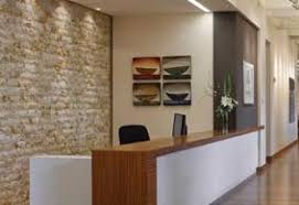 law office designs. Office Law Designs P