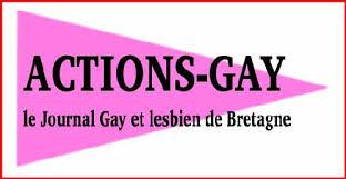 Brest: possibilité d'organiser une cérémonie de PaCS en mairie dans infos