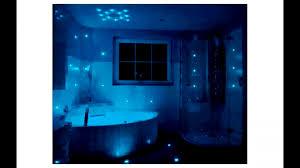 33 Ideen Für Kleine Badezimmer Tipps Zur Farbgestaltung Neues Von