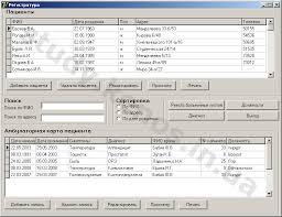 Курсовая по базам данных Разработка информационной системы  123