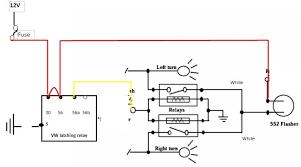 2008 bmw k motorcycle wiring diagram wiring diagram explained 2008 bmw k motorcycle wiring diagram wiring diagram third level 97 honda motorcycle wiring diagram 2008 bmw k motorcycle wiring diagram