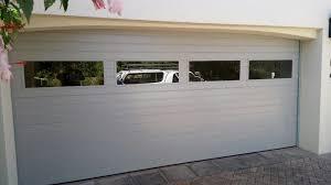 large size of door design tania williams img aluminium garage doors white with top windows