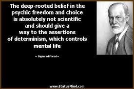 Freud Quotes Adorable Sigmund Freud Quotes At StatusMind