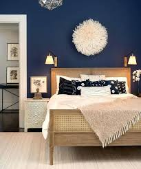 dark blue bedroom walls appealing indigo bedroom ideas dark blue at blue bedroom walls with dark
