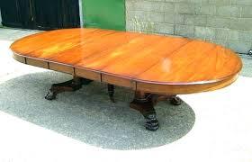 expandable pedestal dining table expandable round pedestal dining table mechanism for room amazing white expandable round