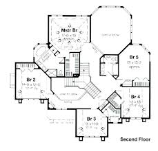 home house plans dream home plans inspirational dream home house plans photos dream home house plans home house plans breathtaking