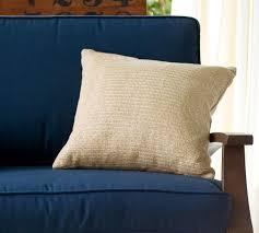 chesapeake outdoor furniture cushions