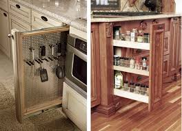 cabinet ideas for kitchen.  Cabinet Perfect Ideas For Kitchen Cabinets Cabinet Cool 40  Design Throughout W