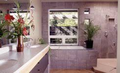 transitional living rooms 15 relaxed transitional living. Transitional Living Rooms 15 Relaxed Living.  Bathroom Remodeling Portland Oregon General Contractors Kitchen T