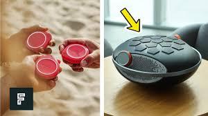 Coolest Tech Gifts Ideas 2020