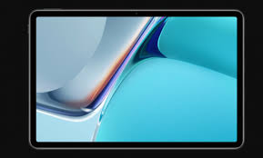 Huawei MatePad 11 2021 to launch with ...