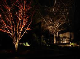 landscape lighting design ideas 1000 images. Excellent Ideas Outside Lighting Ravishing Exteriors Sweet Outdoor With Cute Ground Lovely Decoration Landscape Design 1000 Images
