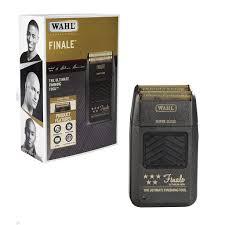 Máy cạo râu khô WAHL Professional Series Finale Pro - 8164 - (220v)
