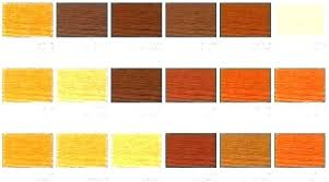 Cabot Semi Transparent Stain Color Chart Cabot Deck Stain Colors Cooksscountry Com