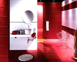 Black and red bathroom accessories Vampire New Red And Black Bathroom Sets And Red Bathroom Accessory Sets Red Black Bathroom Accessories Black Opensoon New Red And Black Bathroom Sets And Red Bathroom Accessory Sets Red
