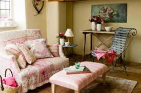 country home interior ideas. Old Country Home Decorating Ideas English Interior Design  Best Decor Country Home Interior Ideas I