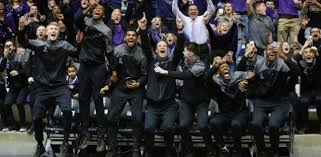 March Madness Tracking The 43 Teams That Have Never Made The Ncaa