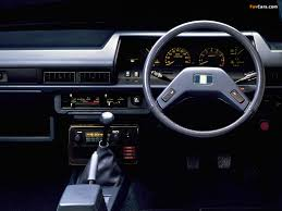 Pictures of Toyota Corolla Levin Coupe (TE71) 1979–81 (1024x768)