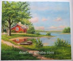 architecture famous acrylic paintings household oil painting v s live your passion along with 19 from