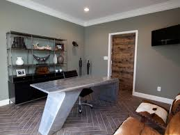 masculine office. the masculine office pinterest a stylish home