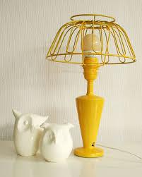 unique diy lighting. View In Gallery Fruit Bowl Lamp Shade Unique Diy Lighting U