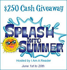 summer splash clipart. Exellent Clipart Splash Into Summer Cash Intended Summer Splash Clipart