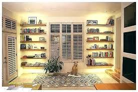 ikea bookcase lighting. Ikea Bookshelf Lighting Bookcase Led Awesome Nearly Invisible .