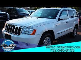 used 2009 jeep grand cherokee in woodbridge nj 485952508 1