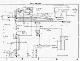 gm headlight wiring diagrams wiring diagrams 1962 ford falcon wiring diagram at 64 Ford Headlight Switch Diagram