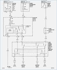wiring diagram 98 chevy 2500 auto electrical wiring diagram wiring diagram 98 chevy 2500