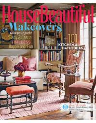Easy Interior Design Adorable February 48 Issue Resources February 48 Issue Product Information