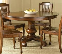 round oak kitchen table full size of wooden kitchen table and chairs sofa round wood tables