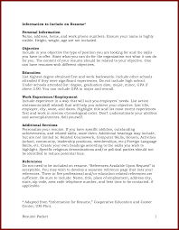 14 reference format for resume sendletters info references format for resumeregularmidwesterners resume and