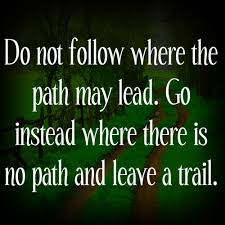 Life Path Quotes Life Quotes Interesting Life Path Quote