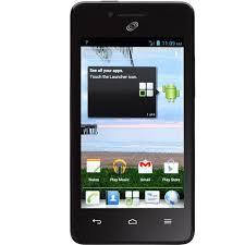 huawei phone straight talk. straight talk huawei ascend plus h881c prepaid smartphone phone r