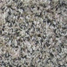 Elegant Touch Frieze Carpet