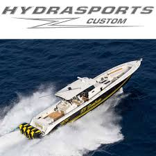 oem boat parts, oem replacement boat parts great lakes skipper hydra sport bass boat wiring diagram at Hydra Sport Wiring Diagram