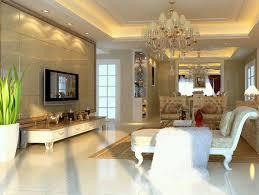 Small Picture Latest Simple Home Interior Design Ideas 4 Home Decor