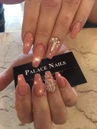 nail salon in san antonio tx 78251