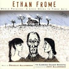 best ethan frome ideas the age of innocence  john allanbrook allanbrook ethan frome