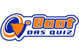 Q Boot Das Quiz Ufa Show Factual