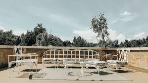 wrought iron patio furniture 1