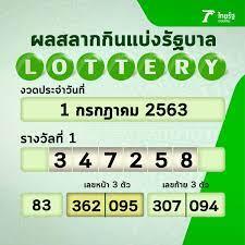 Thairath_News a Twitter: