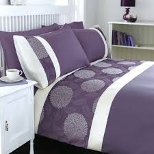 eggplant duvet covers purple quilt patterns quilts and coverlets bedroom sets bedspreads king size plum bedding amazing luxury beds eggplant purple duvet