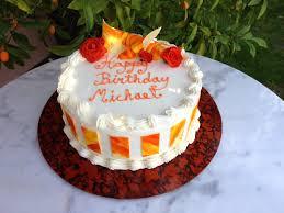 February Birthday Cakes Sugar Chef February 2014