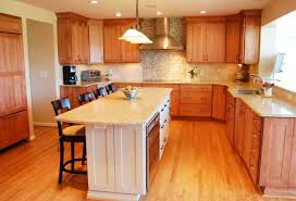 Designs For U Shaped Kitchens Design16991130 U Shaped Kitchen Designs With Island 41 Luxury