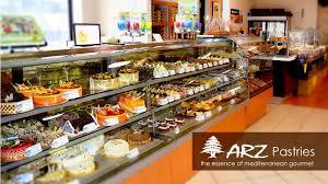 Arz Fine Foods The Essence Of Mediterranean Gourmet