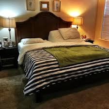 mattress land. photo of mattress land sleepfit - meridian, id, united states. bed and frame