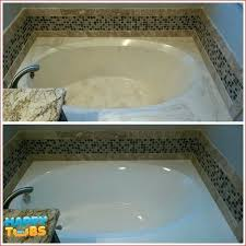 bathtub fiberglass unique fresh repair tub service acrylic bathtub repair kit fiberglass