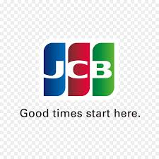 jcb co ltd credit card american express payment mastercard credit card